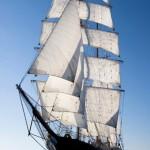 charter-signora del vento-34