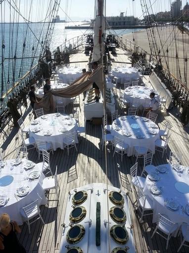 charter-veliero-signora del vento-01