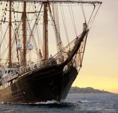 charter-veliero-signora-del-vento-06