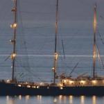 charter-veliero-signora del vento-09