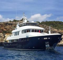 charter-balticsea-15