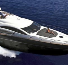 charter-centurio-16