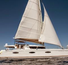 charter-highjinks-12
