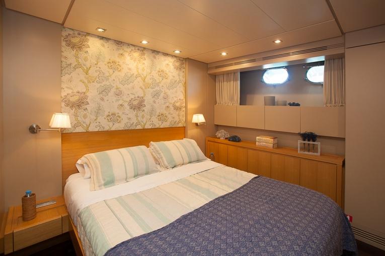 charter-Gota13