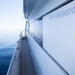 charter-Gota16