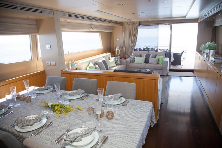 charter-Gota19