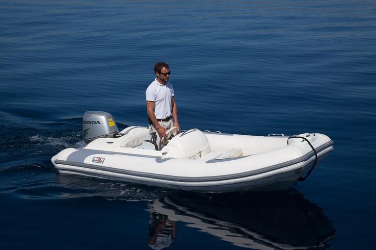 charter-Gota24