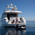 charter-Gota25