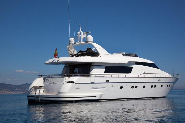 charter-Gota28