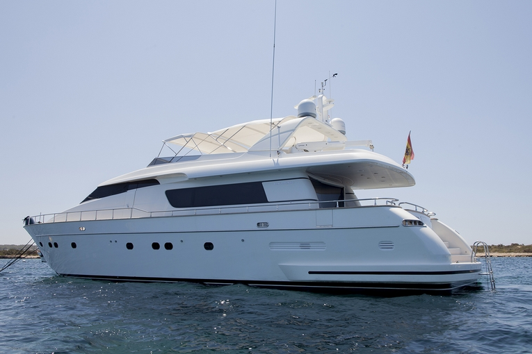 charter-Gota29