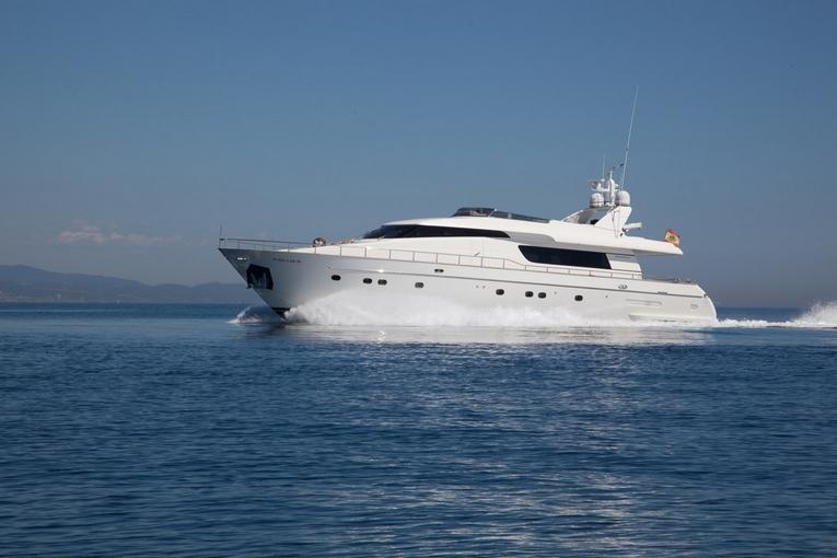 charter-Gota30