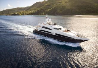 charter-moliver-01