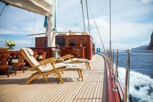 charter-satori-14.jpg