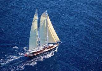 charter-satori-18.jpg