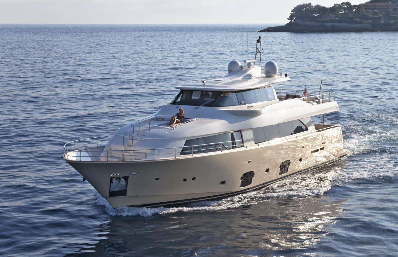prezzi yacht di lusso prezzi yacht di lusso with prezzi