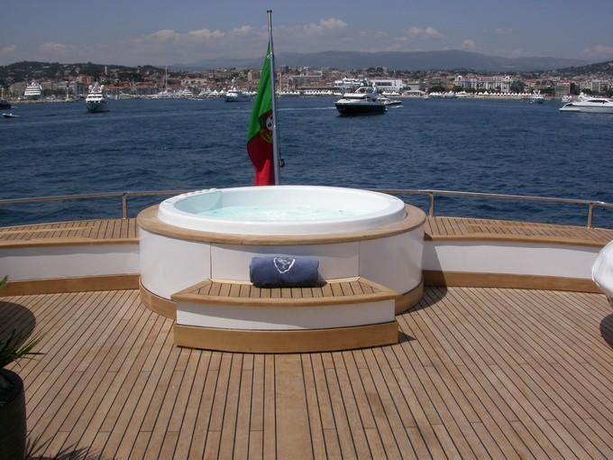 charter-Costa Magna-19