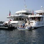 charter-Costa Magna-21