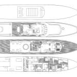 charter-Costa Magna-25