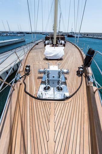 charter-Rhea-06