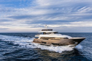charter-Yvonne-01
