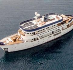 charter-donnadelmare-12