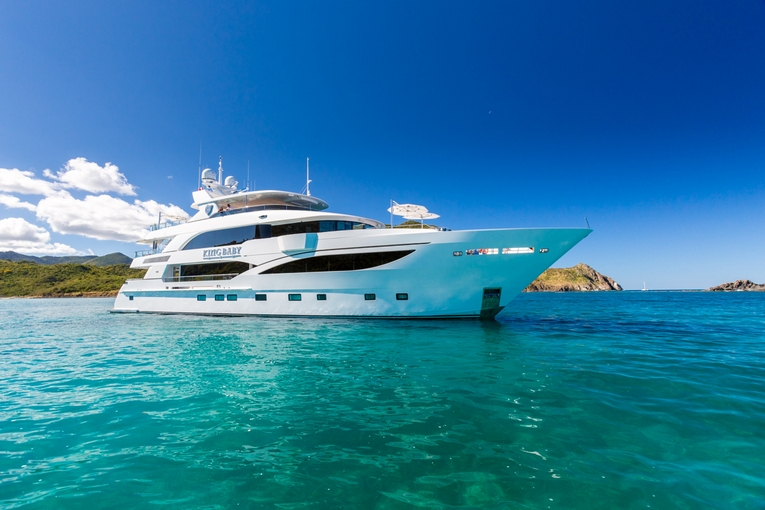 charter-kingbaby-15