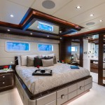 charter-kingbaby-21