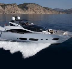 charter-aqualibra-07