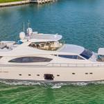 charter-cinquemare-17