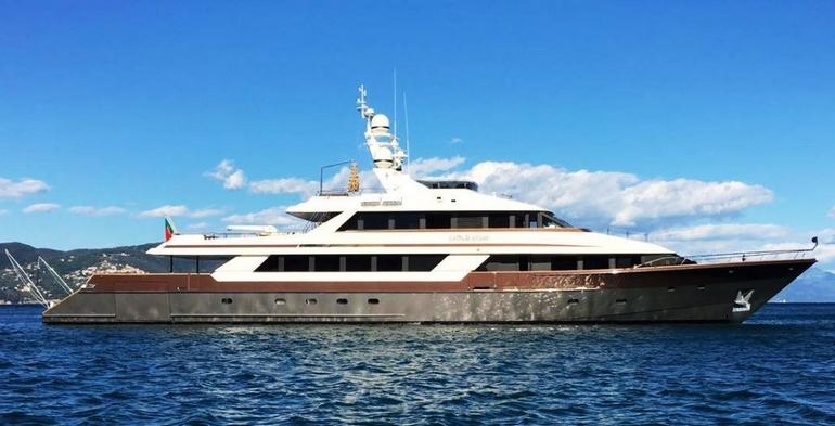 charter-cloudatlas-01