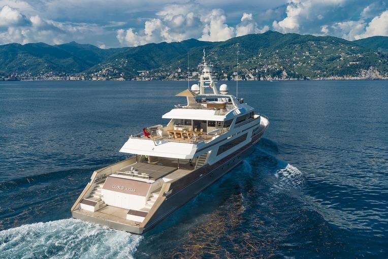 charter-cloudatlas-22