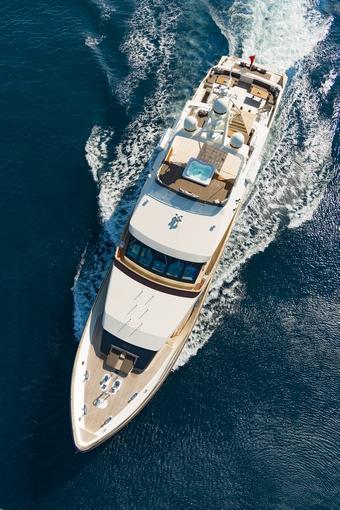 charter-cloudatlas-23