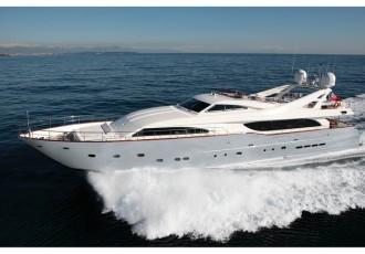 charter-queenofsheba-01