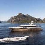 charter-lili-01