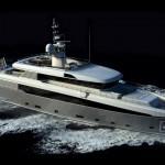 charter-aslec-01