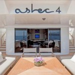 charter-aslec-09