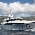 charter-aslec-18