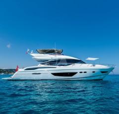 charter-nelena-06