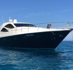 charter-uniesse65-13