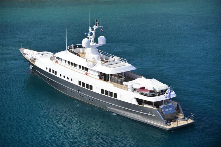 charter-berzinc-02