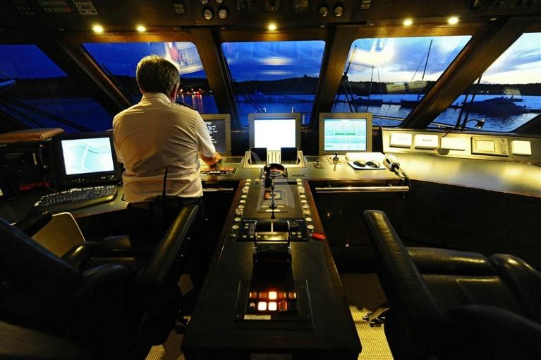 charter-berzinc-13