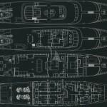 charter-berzinc-18