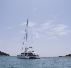 charter-lagoon56-02