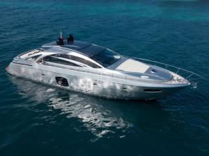 charter-mx5Pershing-01