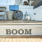 charter-boom-13