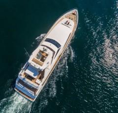 charter-penelope-01