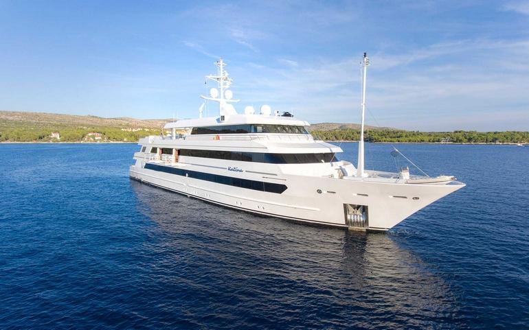 charter-katina-01