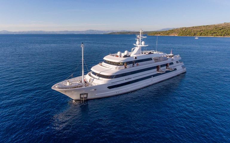 charter-katina-02
