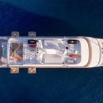 charter-katina-03