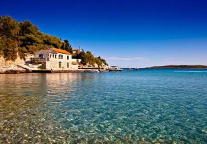 MedSailors-Sailing-Croatia-Sipan-Island